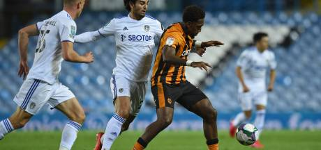 Leeds United en Southampton uitgeschakeld in Carabao Cup, Everton en Fulham wel door