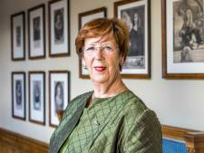 VVD en GroenLinks willen onderzoek naar discriminatie in Nederland