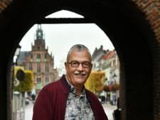 Postbezorger, marktmeester en organisator: zo werd de bode onmisbaar voor Culemborg
