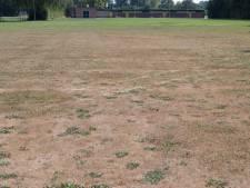 Voetbalclubs stellen start seizoen uit