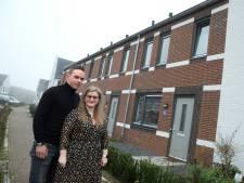 Amper betaalbare huizen voor Liemerse jongeren: 'Er is écht geen woning te krijgen'