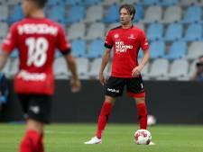 Helmond Sport heeft met smalle selectie luxeprobleem in aanloop naar derby met Eindhoven