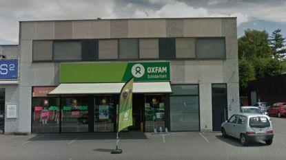 Oxfam Solidariteit toont zich dankbaar tijdens de Week van de Gever