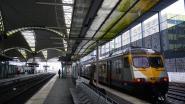 Treinverkeer tussen Leuven en Tienen herneemt