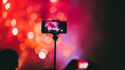 Moet je geprobeerd hebben: de 11 beste apps van het afgelopen jaar voor Android en iPhone