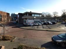 Deurne verwelkomt plannen voor postkantoor