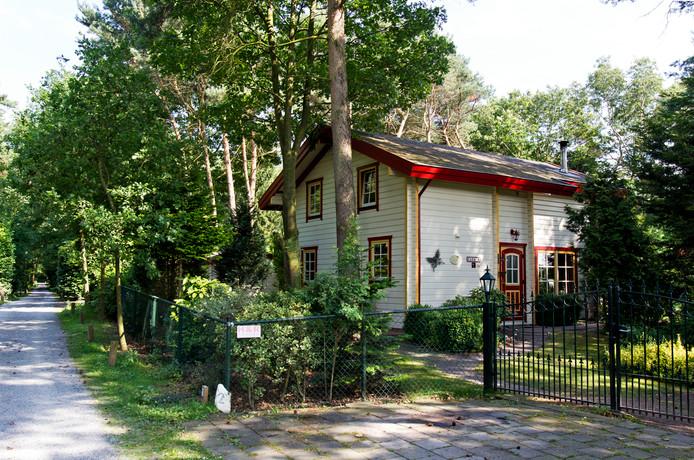 De Raad van State beslist binnen zes weken over een bestemmingsplan waarmee permanente bewoning op (vakantie)bungalowpark Stille Wille na vele jaren van onzekerheid eindelijk is gelegaliseerd
