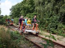 Vragen over spoorlijn Nijmegen-Kleef: Waarom houdt Berg en Dal vast aan achterhaalde onderzoeken?
