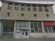 PvdA Hilversum schrikt van hoge verkoopprijzen voor appartementen in het oude postkantoor