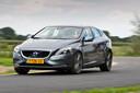 De populaire Volvo V40 behoort tot de modellen die terug naar de garage moet. Het gaat om viercilinder dieselmodellen van na 2014.
