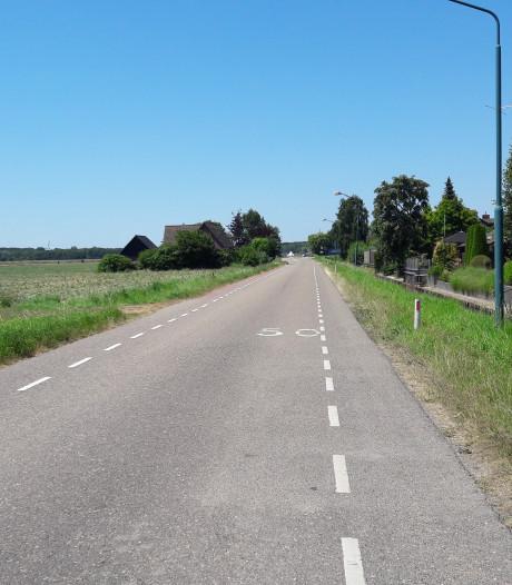 PvdA Moerdijk: Bescherm bewoners Noordlangeweg Willemstad
