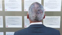 Brussel start praktijktests tegen discriminatie van sollicitanten met 'vreemde' achternaam