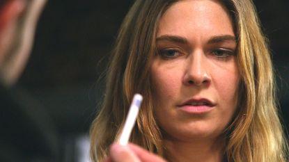 Cocaïne snuiven en mogelijke verkrachting: nieuwe ontwikkelingen in 'Thuis' laten kijkers verdeeld achter