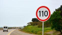Veertienjarige rijdt met gestolen auto 156 km/u in Frankrijk