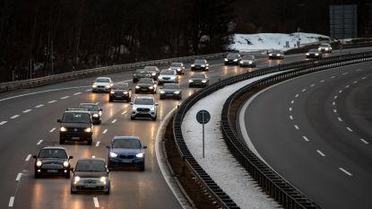 Europees Hof: Duits plan voor wegentol in strijd met EU-wetgeving
