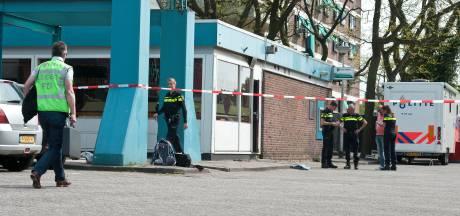18 jaar geëist in hoger beroep Nijmeegse Malvertmoorden: 'Afschuwelijke daad'