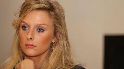 Miss België-finaliste krijgt boete van 8.500 euro omdat ze imago van Darline Devos beschadigde
