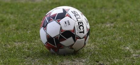 Victoire pour le foot amateur: les chocs décisifs de Pro League ne se joueront plus le dimanche après-midi
