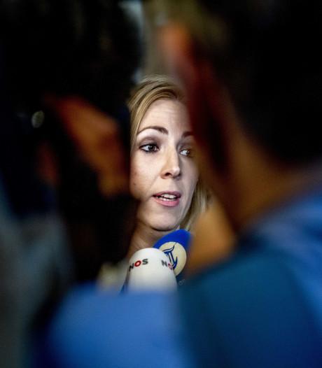 Grote klappen voor SP in Liemers, VVD beperkt schade