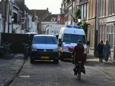 Familie vermoedt dat jaloezie oorzaak was van Grieks drama in Culemborg