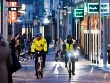 Moeder in geldnood betrapt bij Douglas in Deventer: 'Hij zei dat we niet gepakt zouden worden'