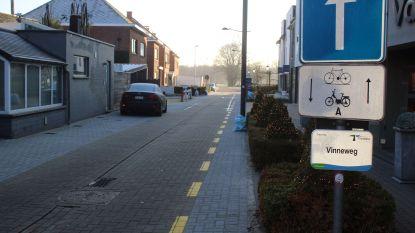 Woning in Boterstraat nog steeds onbewoonbaar