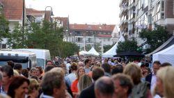Lippens doet het dan toch: alle grote evenementen in Knokke-Heist geschrapt tot 31 augustus