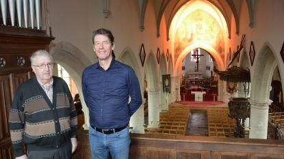 """Sint-Petruskerk krijgt nevenbestemming voor tentoonstellingen, lezingen en concerten: """"Alleen op deze manier kunnen we behoud van kerk verantwoorden"""""""