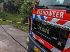 Geldermalsen wil tweede tankautospuit uit eigen zak betalen
