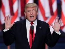L'Europe redoute de plus en plus l'arrivée de Trump