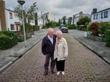 Jan en Janny: 'Het is voor ons een prima uitvalsbasis'