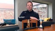 """Physical coach Mick Beunen werd wereldkampioen met de Red Lions: """"En nu gaan we voor goud op de Olympische Spelen"""""""