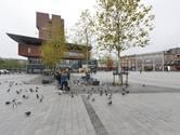 Enschedeërs en Hengeloërs over de grote centrumpleinen in hun stad