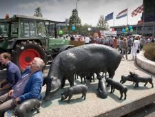 ZLTO start spoedzaak tegen strengere staleisen provincie
