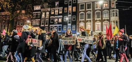 3 op 10 Nederlanders twijfelt aan klimaatverandering (of gelooft er niks van)