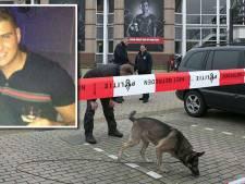 OM laat verdenking Amersfoortse liquidaties tegen bende Taghi varen wegens gebrek aan bewijs