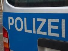 Duitse politie gaat Nederlanders steekproefsgewijs controleren