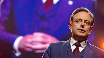 Tijd voor De Wever? Weinig enthousiasme voor nog maar eens een rondje informeren