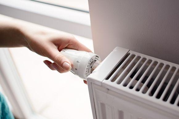 260.000 private huurders wonen in een pand dat niet aan de minimale kwaliteitseisen voldoet: de woning kan bijvoorbeeld niet goed verwarmd worden.