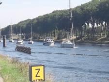 Pleziervaart krijgt meer ruimte in Zeeland: bruggen en sluizen vaker open