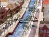 Onafhankelijk Moerdijk: 'Extra geld naar haven Zevenbergen'