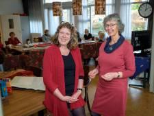 Odensehuis sluit jaar af met Familieconcert Winterwonderland