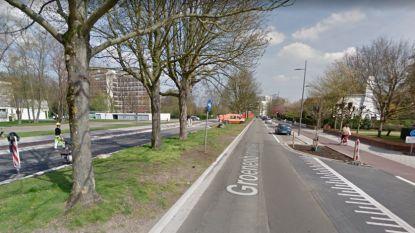 Ringlaan en Groenenborgerlaan krijgen nieuwe asfaltlaag
