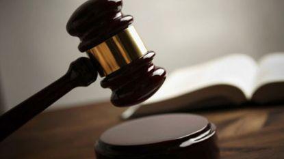"""Advocaat mag """"enige vriend"""" dan toch behouden: politierechter verklaart Jaguar in beroep niet langer verbeurd"""