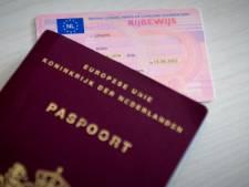 Zwartewaterland onderzoekt bezorging ID-bewijs aan huis