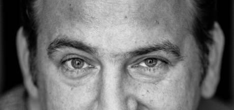 Thijs van Gastel: Verkoper van gezelligheid