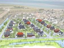 Grote vraag naar kavels in Yersekse nieuwbouwwijk Steehof III