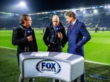 Supportersvereniging PSV keert zich tegen Fox-idee over duels op zondagavond