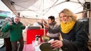 Imeldaziekenhuis verkoopt volgende week soep voor het goede doel