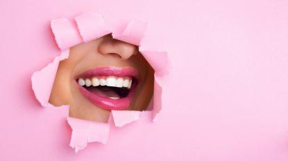 Hello hollywoodsmile: de beste tips voor mooie, wittere tanden